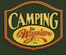 Camping Wigwam